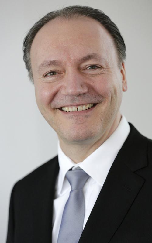 Marc Reinhardt