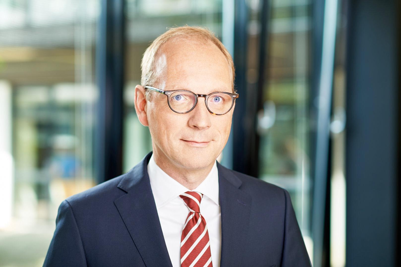 Timo von Lepel